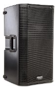 QSC K12 Active PA Speaker (Single)