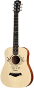 Taylor BT1 Baby Taylor Swift Signature