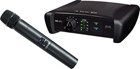 Line 6 XD V30 Wireless Microphone System
