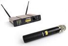 Line 6 XD-V70 Wireless Microphone System