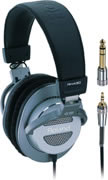 Roland RHA30 Open Back Headphones