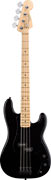 Fender Roger Waters Precision Bass Black