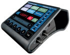 TC Helicon VoiceLive Touch