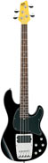 Ibanez ATK200-BK Bass Black