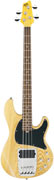 Ibanez ATK200-NT Bass Natural