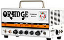 Orange Terror 500 Bass Head