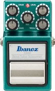 Ibanez TS9B Ibanez Bass Overdrive Tube Screamer
