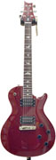 PRS SE Tremonti Vintage Cherry Bird Inlays