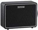 Vox V110NT Night Train Cab