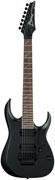 Ibanez RGD7320Z-BKF 7 String Black 26.5 Scale