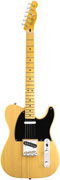 Squier Classic Vibe Tele 50's Butterscotch Blonde