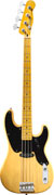 Squier Classic Vibe 50's P-Bass Butterscotch Blonde