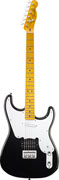 Fender Pawn Shop 51 Strat Black MN (Discontinued)