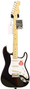 Fender Classic Player 50s Stratocaster MN Black