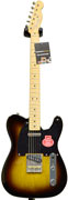 Fender Classic Player Baja Telecaster MN 2-Colour Sunburst