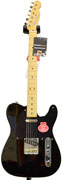 Fender Classic Player Baja Telecaster MN Black
