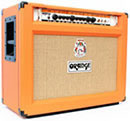 Orange RK50 Rockerverb MKII 112 Combo