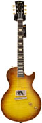 Gibson Les Paul Standard LPR8 Iced Tea Lightly Figured 1 Pickup #81696 (Handpicked)