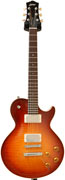 Collings  City Limits Standard Cherry Sunburst