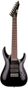 ESP Ltd SC-208 Stephen Carpenter Model