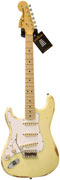 Fender Custom Shop 1969 Heavy Relic Strat MN LH #R53344