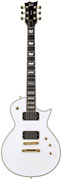 ESP Ltd EC-1000T CTM Snow White