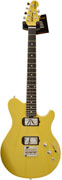 Music Man Reflex Standard Gold Top RN