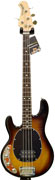 Music Man Stingray 3EQ RN LH Tobacco Sunburst - Black PG