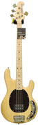 Music Man Sterling Ray 34 Natural