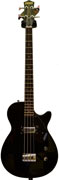 Gretsch G2210 Junior Jet Bass Black