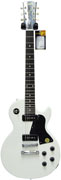 Gibson Les Paul Junior Single Cut Alpine White P90