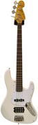 Sandberg California 4 String TM Virgin White High Gloss