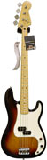 Fender Standard P-Bass Brown Sunburst RW (New Spec)