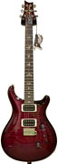 PRS Custom 24 Angry Larry 10 Top #170688
