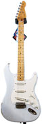 LSL Instruments Saticoy SA CR Swamp Ash Vintage Cream 'Anata'