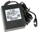 Dunlop ECB004UK AC adapter 18V