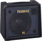 Roland KC-150 Keyboard Combo