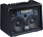 Roland KC-110 Battery Powered Keyboard Amplifier