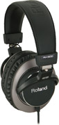 Roland RH300 Headphones