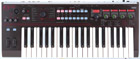Korg R3 37key MMT Analog Modelling Synth