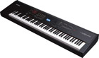 Yamaha S90XS Pro Performance Synth 88-Keys