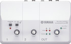 Yamaha Audiogram 3 USB Audio Interface