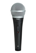 Shure PG58 Dynamic Vocal Microphone