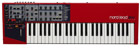 Nord Lead 2X 49-Key Analog Synth