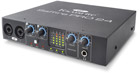 Focusrite Saffire Pro 24 Firewire Audio Interface