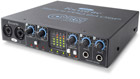 Focusrite Saffire Pro 24 DSP Firewire Audio Interface with DSP