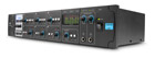 Focusrite Liquid Saffire 56 Multi Channel Firewire Audio Interface