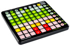 Novation Launchpad-Ableton Live Controller