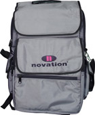 Novation Gig Bag Silver 25 Key