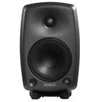 Genelec 8030AP Single